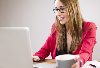 8 conseils pour changer de logiciel de facturation sans se tromper